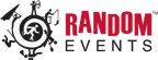 Logo - Random Events