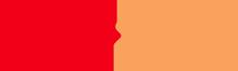Urban Sherpa Travel logo